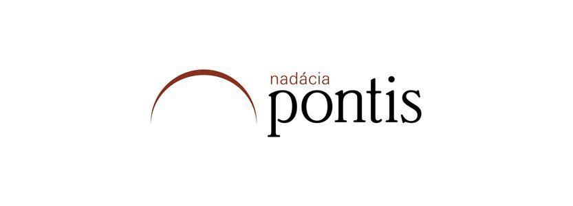 Nadácia Pontis – Srdce pre deti - APPA