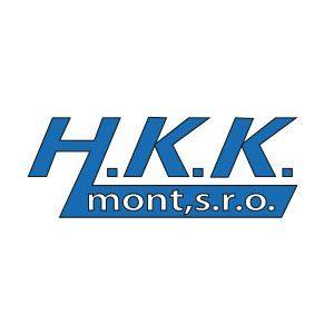 HKK mont