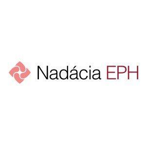 Nadácia EPH