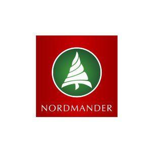 nordmander