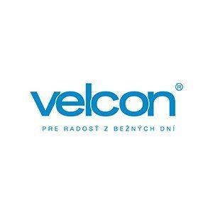 Velcon - bezbariérové riešenia