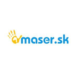 maser-sk