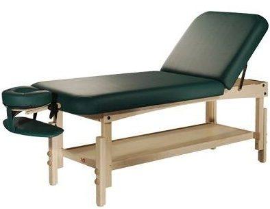 masazny-stol-stacionarny