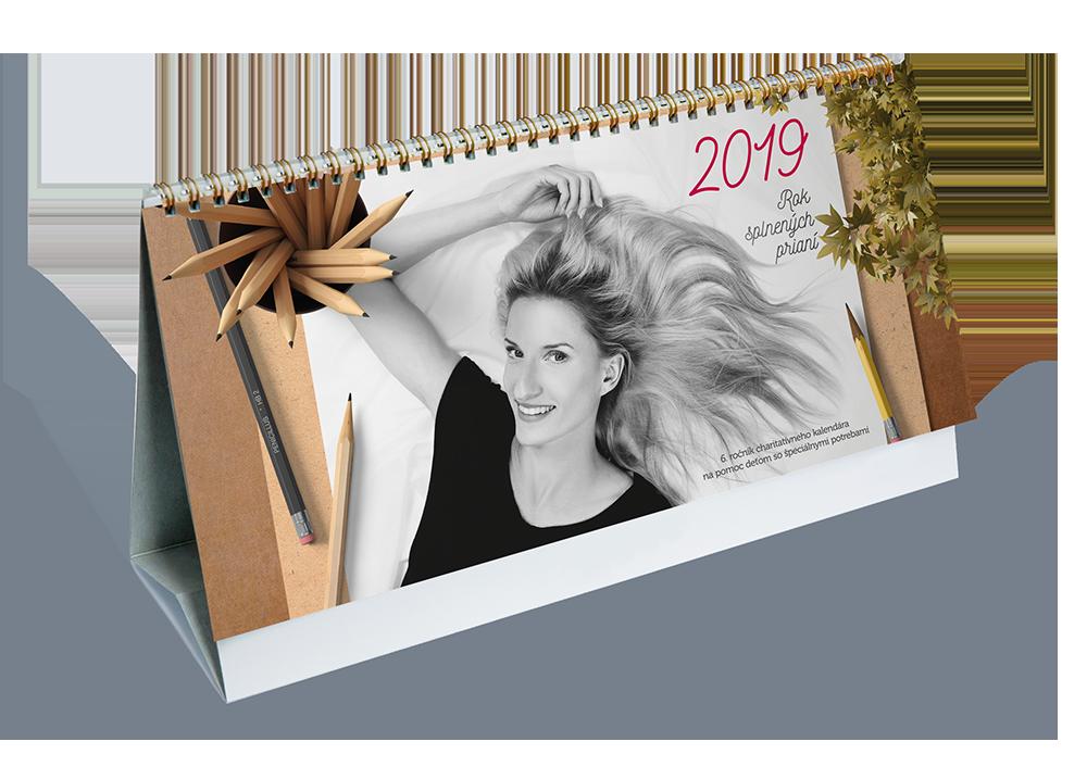 Stolov7 kalend8r 2019