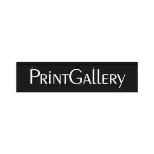 Print Gallery