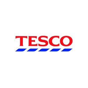 Tesco Stores SK