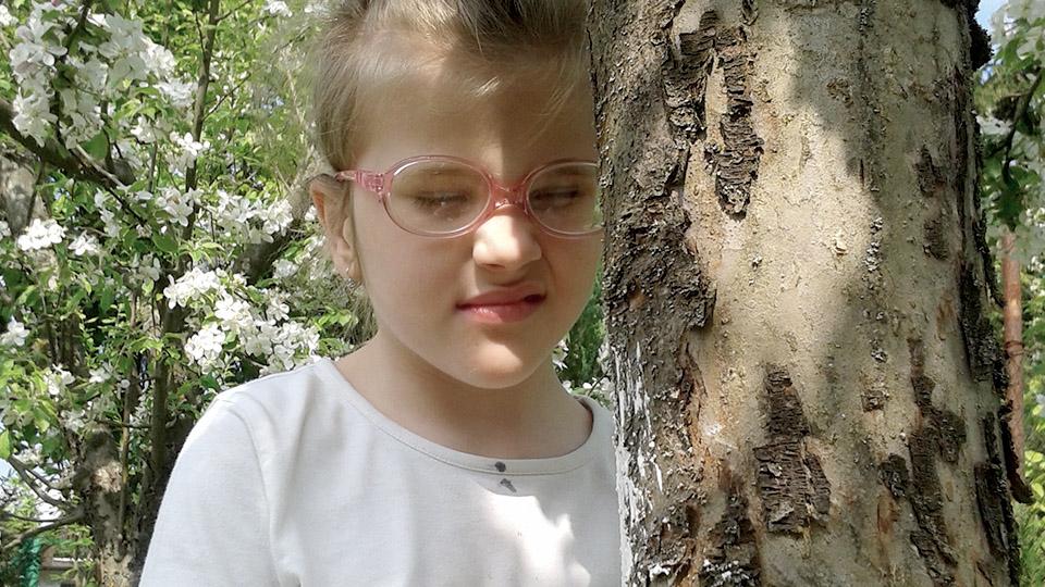 Sofia Lipová