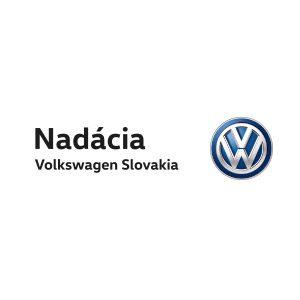 Nadácia Volkswagen