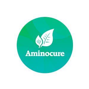 aminocure
