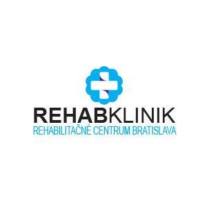 Rehabklinik