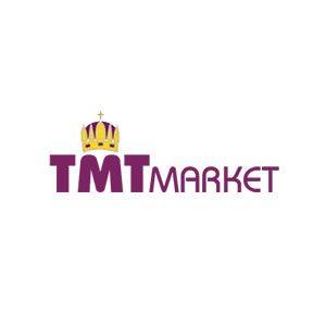 TMT market