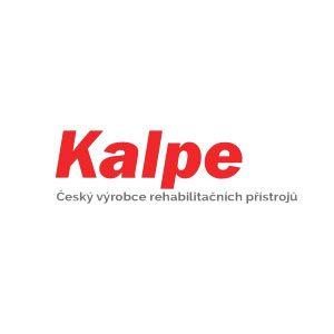 Kalpe