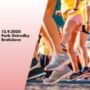 Ružinovský kolotoč 2020
