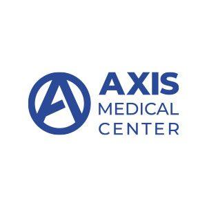 Axis Medical Center