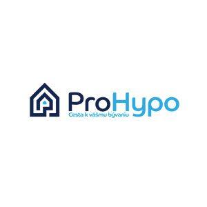 ProHypo